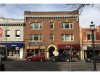 Photo of 19 North Broadway, Unit 3rd Floor, Tarrytown, NY 10591 (MLS # 4801976)