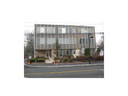 Photo of 151 South Main Street, New City, NY 10956 (MLS # 4802142)