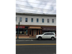 Photo of 153 North Middletown Road, Nanuet, NY 10954 (MLS # 4802414)