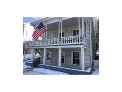 Photo of 225 Main Street, Unit 1, Cornwall, NY 12518 (MLS # 4802418)