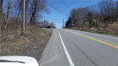 Photo of 0 NYS RTE 17M, Chester, NY 10918 (MLS # 4805387)