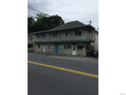Photo of 18 Pulaski Highway, Pine Island, NY 10969 (MLS # 4806113)