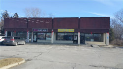 Photo of 2424 State Route 32, New Windsor, NY 12553 (MLS # 4806252)