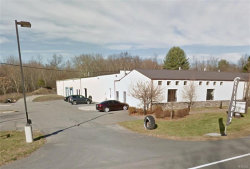 Photo of 688 State Route 17k, Montgomery, NY 12549 (MLS # 4806322)