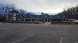 Photo of 331 State Route 94, Unit 3, Warwick, NY 10990 (MLS # 4806364)