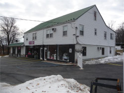 Photo of 2458 2458/Etc Route 302, Middletown, NY 10941 (MLS # 4807206)