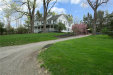 Photo of 234 Recreation Road, Hopewell Junction, NY 12533 (MLS # 4808191)