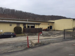Photo of 1 One Highland Industrial Park Drive, Peekskill, NY 10566 (MLS # 4809765)