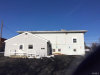Photo of 357 Windsor Highway, New Windsor, NY 12553 (MLS # 4810127)