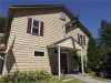 Photo of 1725 Route 284, Slate Hill, NY 10973 (MLS # 4810174)