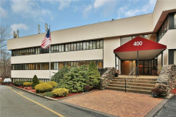 Photo of 400 Executive Boulevard, Ossining, NY 10562 (MLS # 4810219)