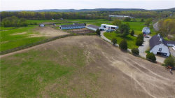 Photo of 1541 St Hwy 211, Middletown, NY 10940 (MLS # 4813810)