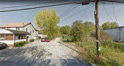 Photo of 329 Route 52, Carmel, NY 10512 (MLS # 4814167)