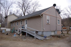 Photo of 2982 Route 9, Cold Spring, NY 10516 (MLS # 4816282)