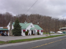 Photo of 376 Route 6, Mahopac, NY 10541 (MLS # 4816590)