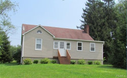 Photo of 4407 Route 94, Florida, NY 10924 (MLS # 4817247)