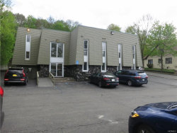 Photo of 144 Route 59, Unit 2, Airmont, NY 10901 (MLS # 4820500)