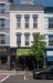 Photo of 86 Main Street, Unit 2, Nyack, NY 10960 (MLS # 4822207)