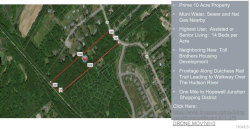 Photo of 611 Route 376, Hopewell Junction, NY 12533 (MLS # 4822528)