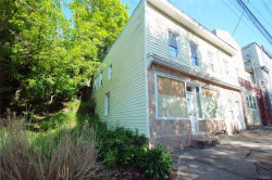 Photo of 203 Edwards Place, Yonkers, NY 10703 (MLS # 4822683)