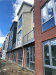 Photo of 85 South Franklin Street, Nyack, NY 10960 (MLS # 4822825)