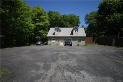 Photo of 1530 State Route 32, Wallkill, NY 12589 (MLS # 4823008)