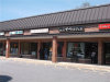 Photo of 2593 Route 52, Unit 2, Hopewell Junction, NY 12533 (MLS # 4825224)