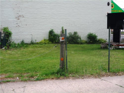 Photo of 27 Pike Street, Port Jervis, NY 12771 (MLS # 4825378)