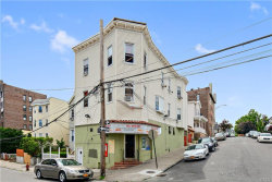 Photo of 42 Post Street, Yonkers, NY 10705 (MLS # 4827246)