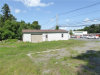 Photo of 5339 Route 9w, Newburgh, NY 12550 (MLS # 4828746)