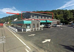 Photo of 246 Route 52, Carmel, NY 10512 (MLS # 4829121)