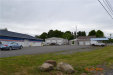 Photo of 2114 State Route 208, Montgomery, NY 12549 (MLS # 4829374)