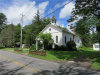 Photo of 36 Forestburgh Road, Forestburgh, NY 12077 (MLS # 4829635)