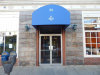 Photo of 54 Main Street, Unit 203B, Tarrytown, NY 10591 (MLS # 4831548)