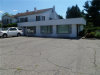 Photo of 3211 US Route 9w, New Windsor, NY 12553 (MLS # 4831731)