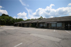 Photo of 2877 RT 94, Unit 4, Blooming Grove, NY 10914 (MLS # 4832286)