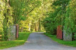 Photo of 136 River Road, Pawling, NY 12564 (MLS # 4833081)