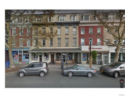 Photo of 118+118A Main Street, Nyack, NY 10960 (MLS # 4833377)