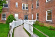 Photo of 90 Bryant Avenue, Unit TE, White Plains, NY 10605 (MLS # 4833470)