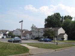 Photo of 32-40 Palmer Avenue, Middletown, NY 10940 (MLS # 4833500)