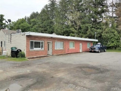 Photo of 2561 Route 55, Poughquag, NY 12570 (MLS # 4833669)