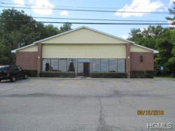 Photo of 970 Route 17m, Middletown, NY 10940 (MLS # 4833812)