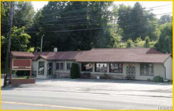 Photo of 1441 Route 9w, Marlboro, NY 12542 (MLS # 4834002)