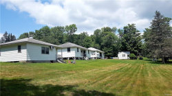 Photo of 699 Old Liberty Road, Monticello, NY 12701 (MLS # 4836004)