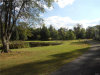 Photo of 661 Route 17M, Middletown, NY 10940 (MLS # 4836837)