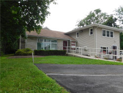Photo of 339 Blooming Grove Turnpike, Unit 1, New Windsor, NY 12553 (MLS # 4838224)