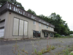 Photo of 856 State Route 17m, Monroe, NY 10950 (MLS # 4841079)