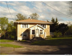 Photo of 1398 Ulster Heights Road, Ellenville, NY 12428 (MLS # 4841961)