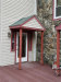 Photo of 655 Route 82, Unit STE D, Hopewell Junction, NY 12533 (MLS # 4843899)