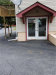 Photo of 655 Route 82, Unit STE B, Hopewell Junction, NY 12533 (MLS # 4843903)